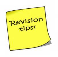 Essay Writing: Top Tips for Writing an Essay ExamTime